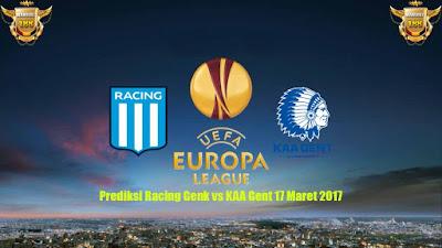 AGEN BOLA - Prediksi FC Krasnodar vs Celta Vigo 17 Maret 2017
