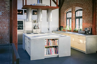 Arbeitsplatte Für Küche Online Kaufen