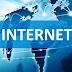 Internet Itu Apa?