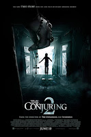 The Conjuring 2 - 2016 Full Hollywood Movie Dubbed In Hindi Download