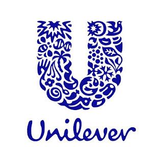 Kisi-Kisi-Soal-Test-Psikotest-dan-Wawancara-PT-Unilever