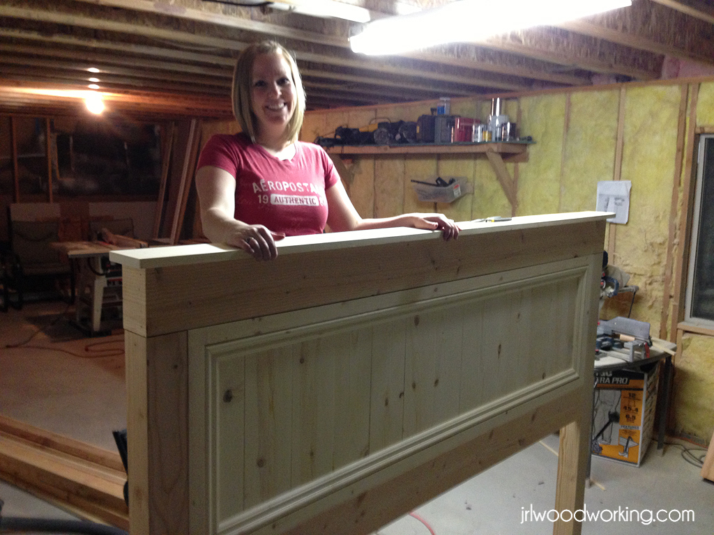 Jrl Woodworking Free Furniture Plans And Woodworking Tips