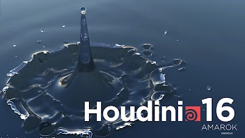 Forget about Vellum These 10 Features of Houdini 17 are