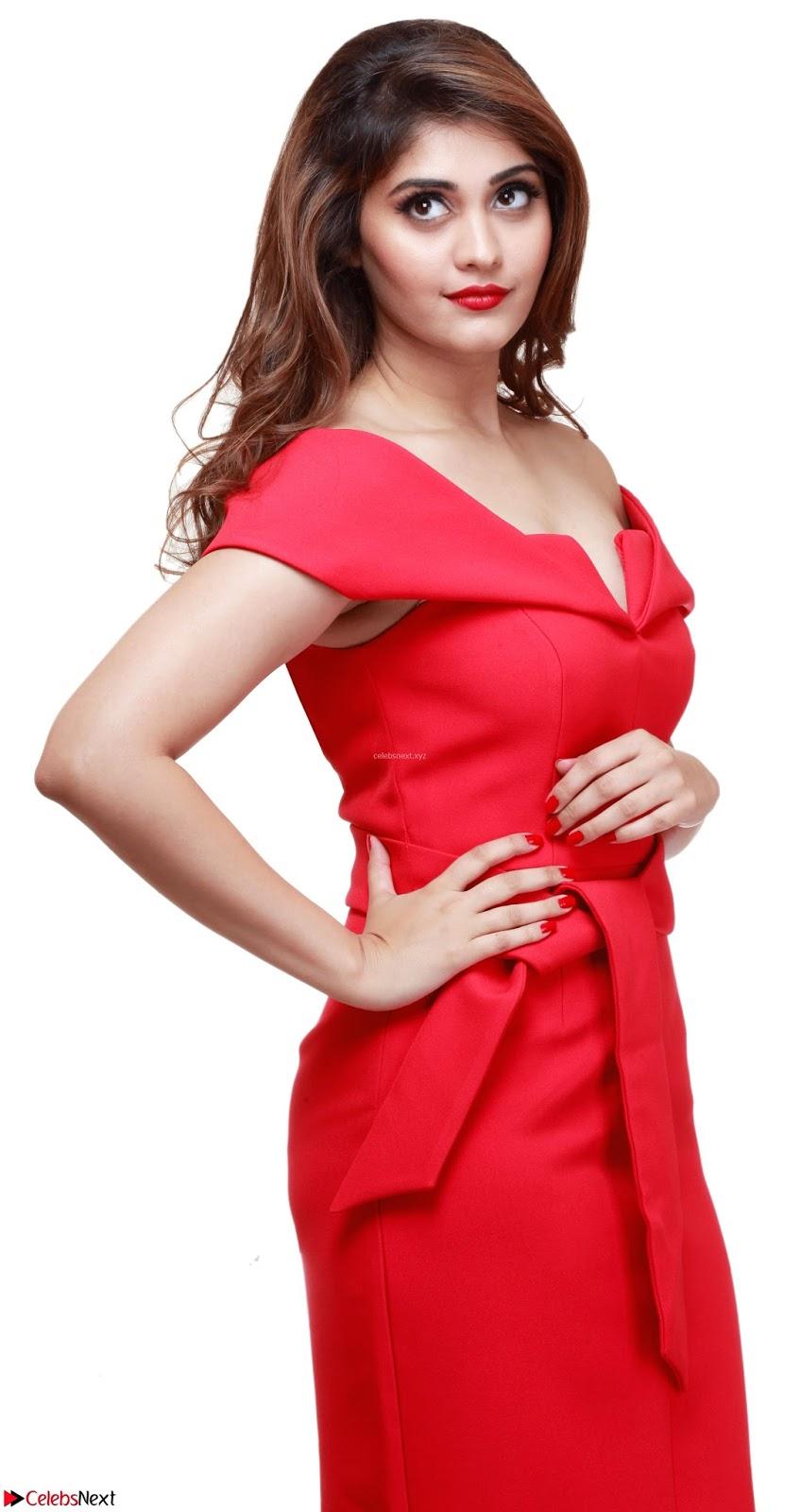 Happy Birthday Surabhi ~ Actress Surbhi Birthday special new pics