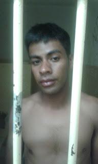 Em Picuí depois de bebedeira homem agride companheira e vai preso