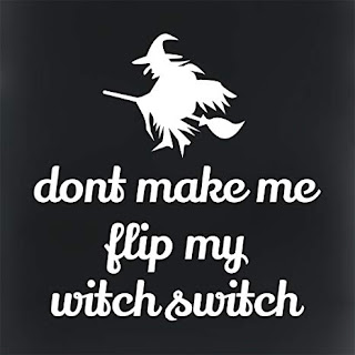 Don't make me flip my witch switch randommusings.filminspector.com