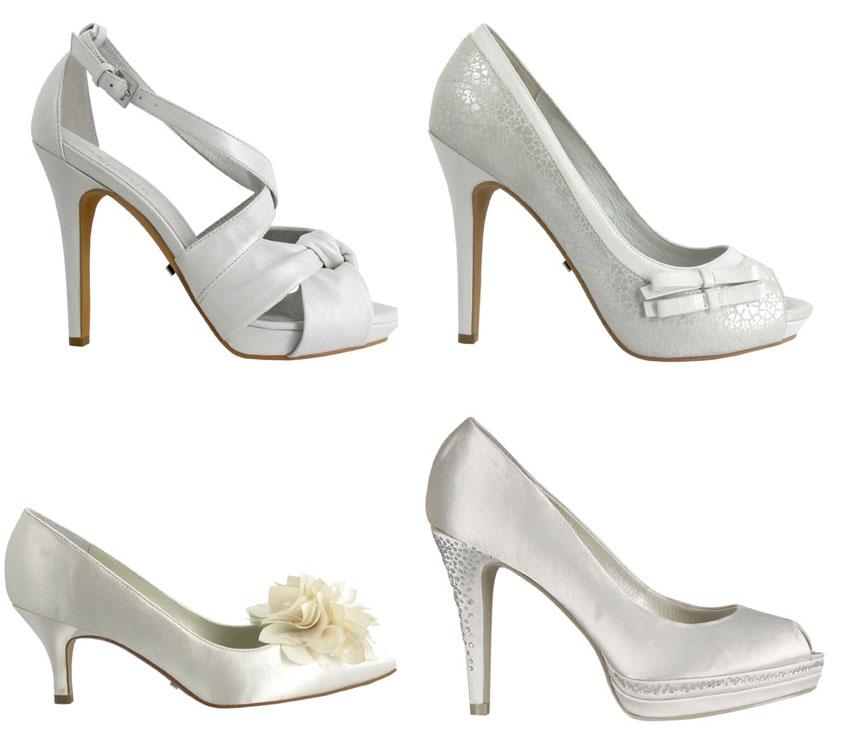 0a73b1cf Donde comprar zapatos de novia en madrid - Foro bodas.net ¿Te casas? Accede  o Regístrate. como q de tiendas de zapatos de novia en Madrid no tengo ni  idea.