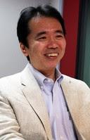 Tsuruoka Yota