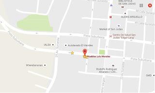 https://www.google.es/maps/place/Muebles+Lolo+Morales/@12.107377,-86.3006524,17.17z/data=!4m5!3m4!1s0x8f71544ce19529c1:0x92f305a52669ecf0!8m2!3d12.1073615!4d-86.2986158?hl=es