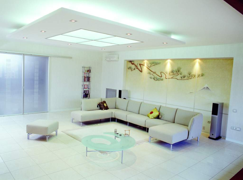 Free wallpapers download desktop nature bollywood sports - Interior design living room wallpaper ...