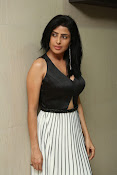 pragya latest sizzling photos-thumbnail-11