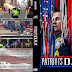 Patriots Day DVD Cover
