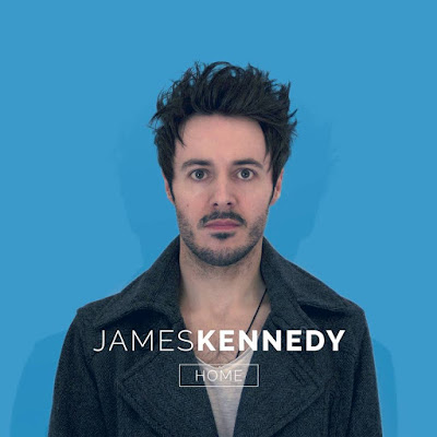 http://www.pledgemusic.com/projects/jameskennedy