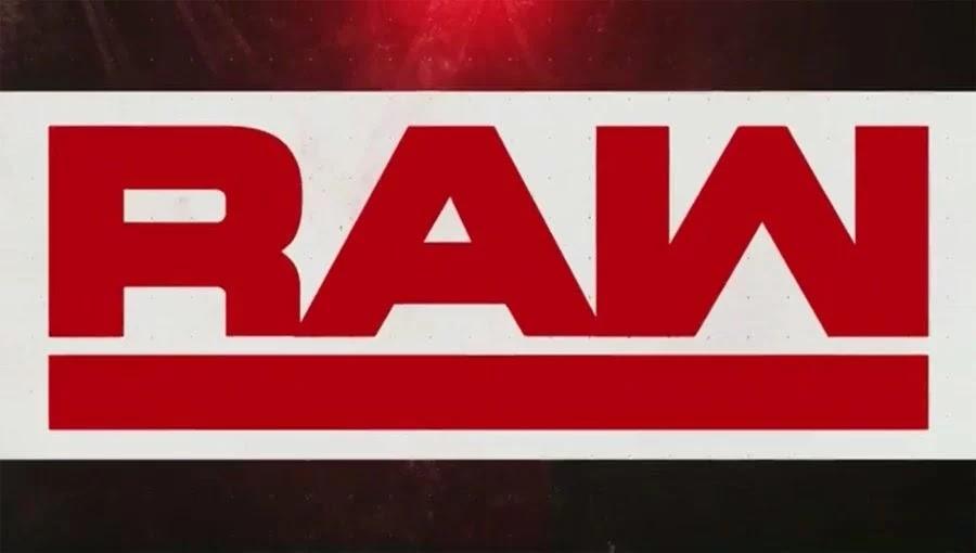 Resultado de imagem para monday night raw 2018
