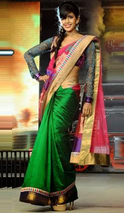 Indian Beauty Blog | Fashion | Lifestyle | Makeup ...