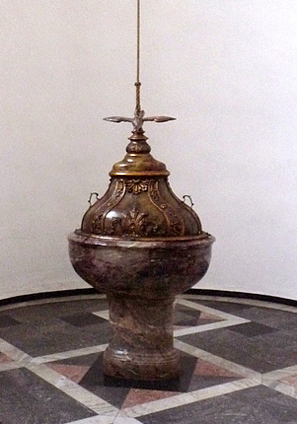 Ferdinand Preiss Einfach Orientalische Bronze Figur Von Johann P 1882-1943 Markiert Kunden Zuerst
