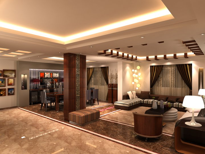 New Home Designs Latest Modern Homes Interior Designs: New Home Designs Latest.: Home Interiors Modern Designs