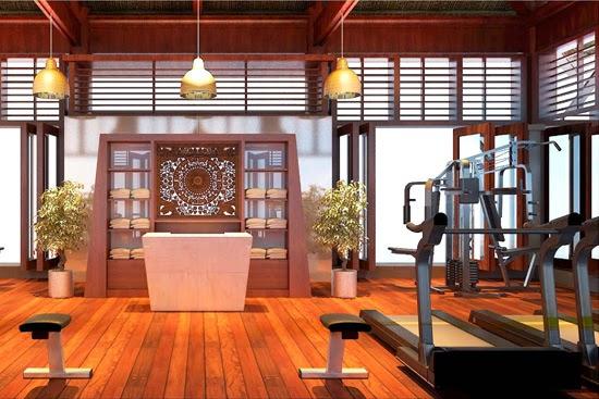 Nha Trang's Vinpearl Land Luxury Resort 10