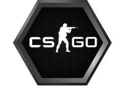Counter Strike GO BeSpotted NoFlash ve Bunnyhop Hilesi 22 Şubat 2016