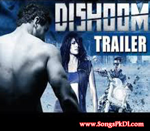 Dishoom Songs.pk | Dishoom movie songs | Dishoom songs pk mp3 free download