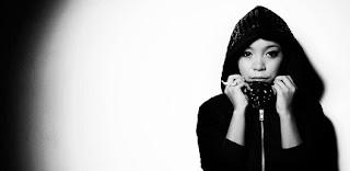 Lady Gan Mp3