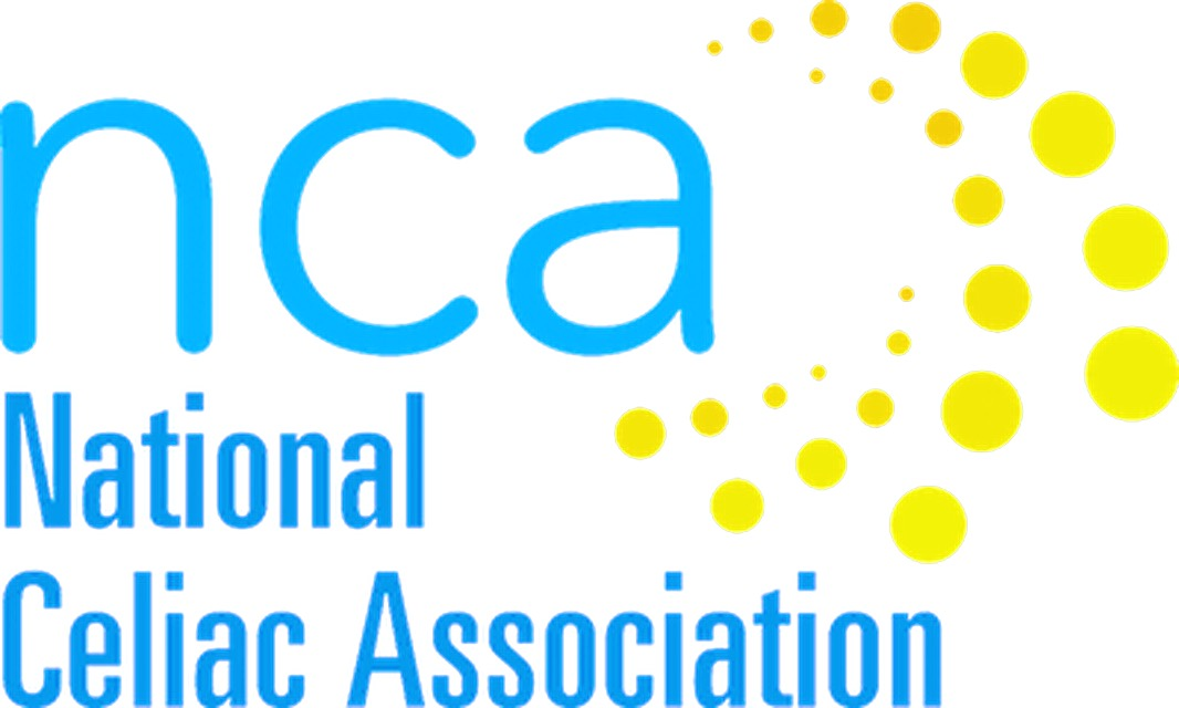We are Members of NCA