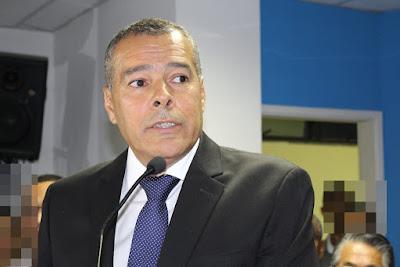 Em entrevista exclusiva para o site Luciano Reis Notícias, Joaquim Neto faz balanço do primeiro ano de gestão e diz: 'Faculdade de Medicina terá bolsas de estudo para pessoas de baixa renda, em Alagoinhas