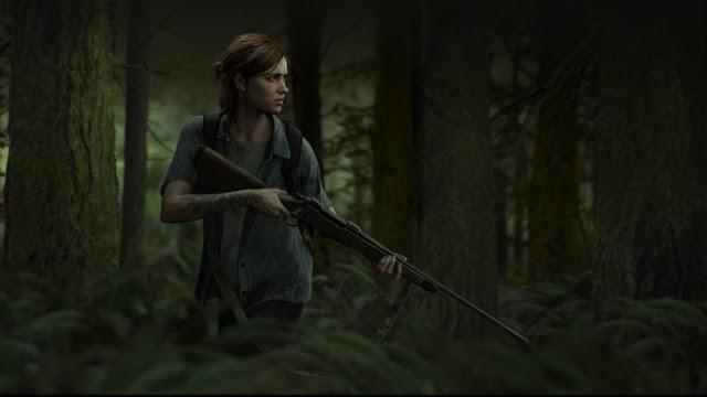 Los videojuegos más esperados para PlayStation 4 en 2019