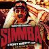 Simmba - Hindi