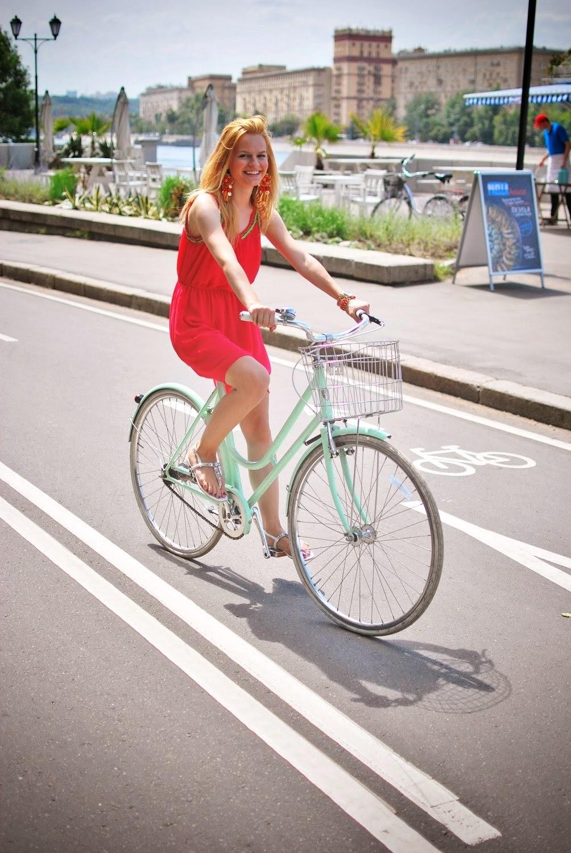 summer look, summer outfit, summer streetstyle, летний лук, идеи луков, блог мода