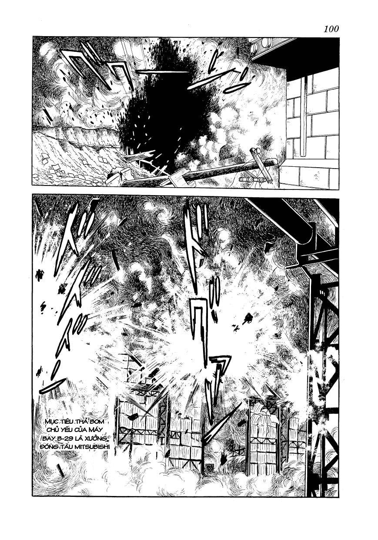 Adolf chap 31 trang 19