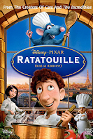 https://www.liketolikeyou.de/film-reviews/disney-co-reviews/ratatouille/