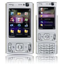 2011 ~ INFO TENTANG HP d026e03246