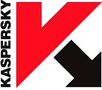 Descargar Gratis Kaspersky Anti-Virus