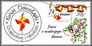 http://www.kwiatdolnoslaski.pl/2016/11/wyzwanie-w-swiatecznym-klimacie.html