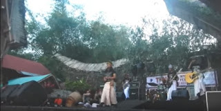 Download Lagu Pa'barani (Tindoki Band)