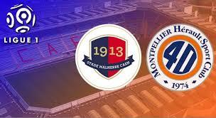 Prediksi Liga 1 France Caen vs Montpellier 27 September 2018 Pukul 00.00 WIB