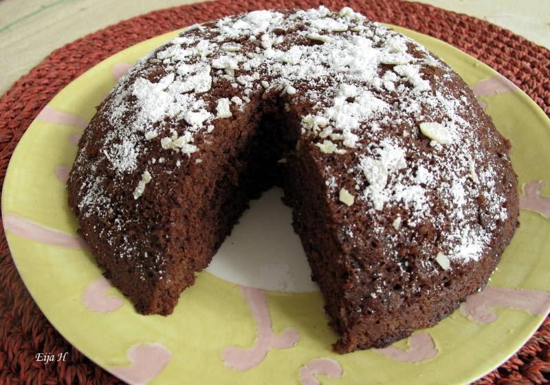 Mikro Kakku