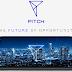 Pitch -Memanfaatkan Kesempatan Dengan Sebaik Mungkin-