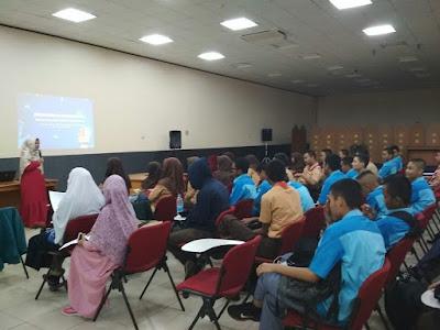 Sekolah Broadcasting di Jakarta Yang Populer