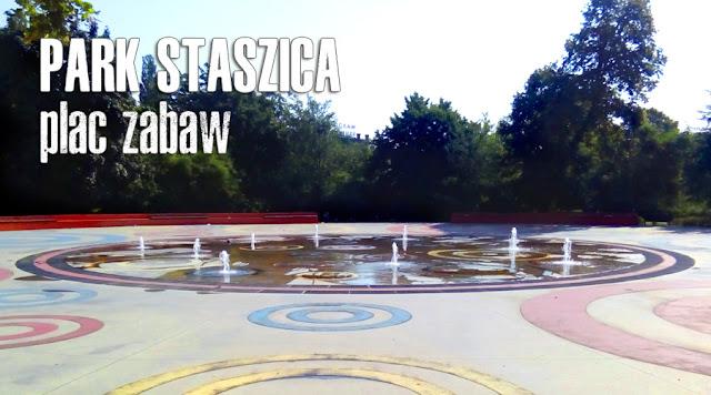 http://wrodzice.blogspot.com/2017/07/fajny-plac-zabaw-wrocaw-park-staszica.html
