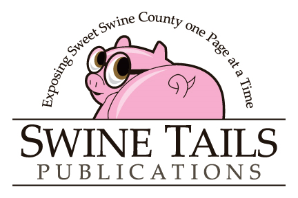 Is Swine Tails Publications good for Sweet Swine County?