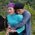 Phim Lặng Yên Dưới Vực Sâu Tập 31
