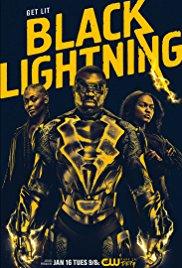 Black Lightning Season 1-2 TV Series 720p & 480p Direct Download