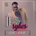 Download New Audio : Dully Sykes - Coconut { Official Audio }