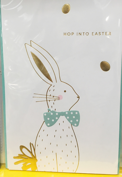 Print pattern easter 2018 marks and spencer easter 2018 marks and spencer negle Gallery