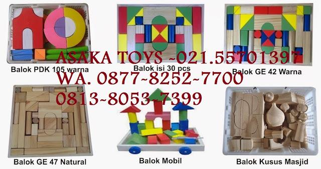 Mainan Edukatif, Mainan Edukasi, Mainan Kayu, Mainan Anak, Peraga TK, Alat Peraga Edukatif, Educative Toys Online,Produsen Mainan