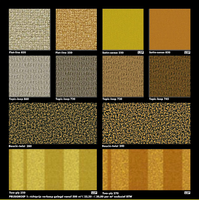 5_seamless-carpets-tile-texture-yellow-a