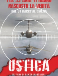 Ustica: The Missing Paper   Bmovies