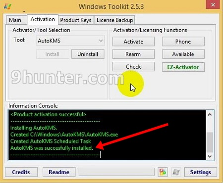 windows 10 activation key free download 64 bit with crack